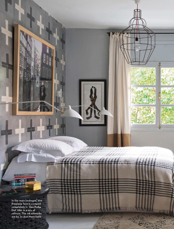 H&G-June-2017_Popham-House-6.jpg