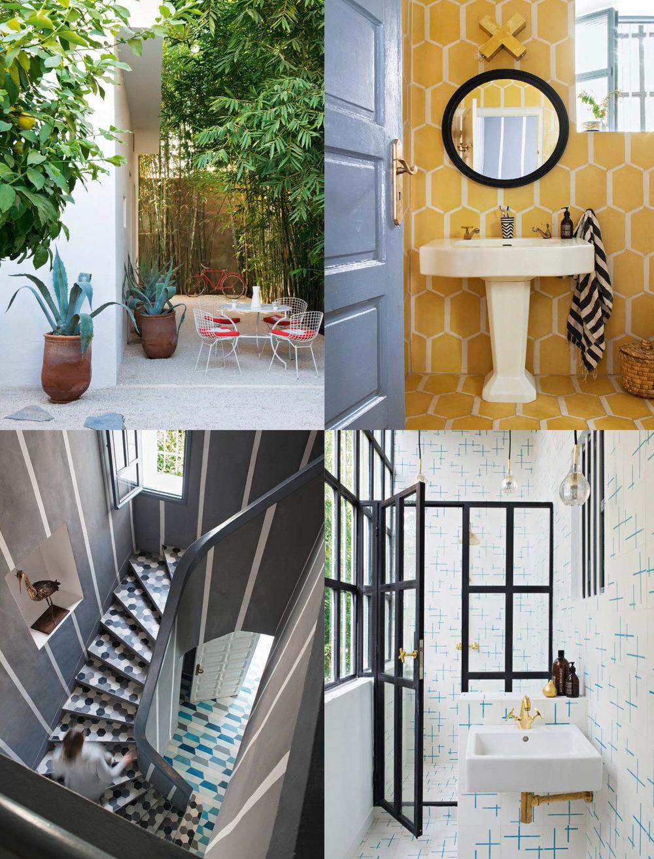 H&G-June-2017_Popham-House-5.jpg