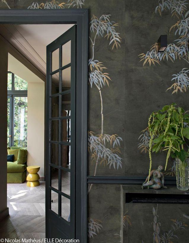 http://www.elle.fr/Deco/Reportages/Visites-maisons/