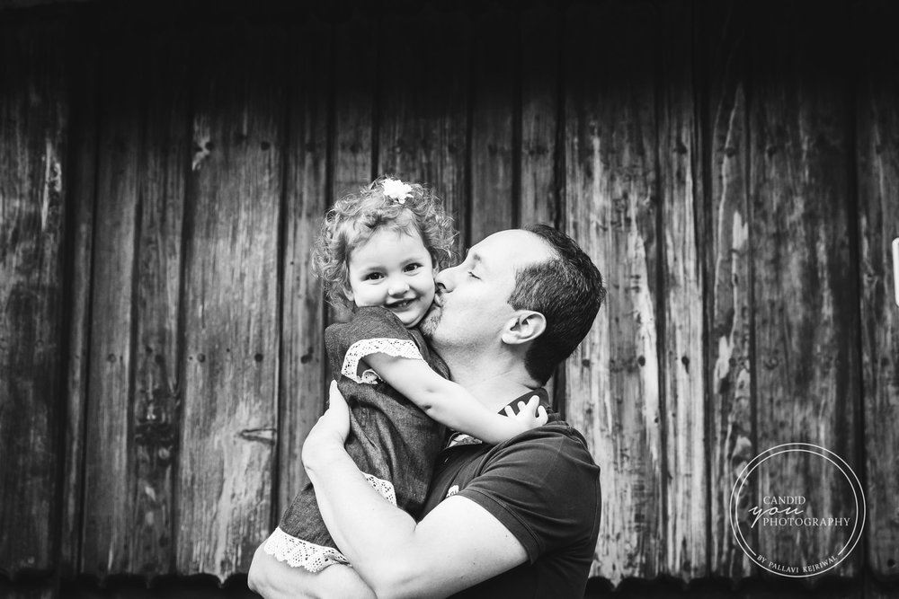 Concha_Birmingham_family_photography-2.JPG