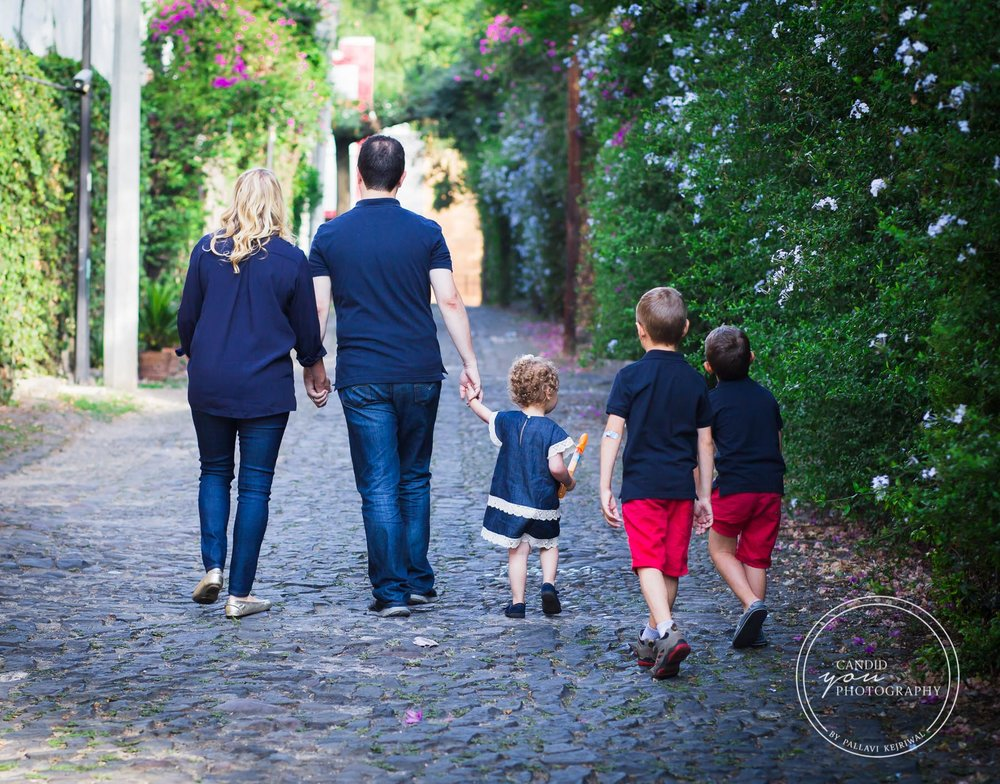 Concha_Birmingham_family_photography-20.JPG