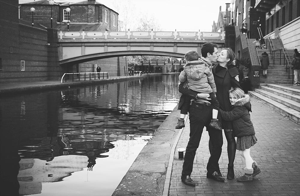 Birmingham Newborn-Maternity-Family Photographer