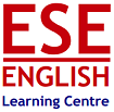 ESE - ENGLISH SCHOOL ÉVORA