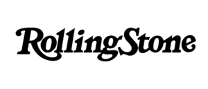 RollingStone-Final-Logo_750.png