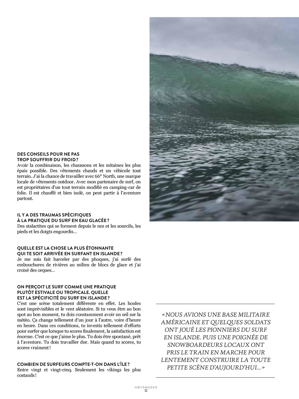 HeidarHOTDOGGER7-page-003.jpg