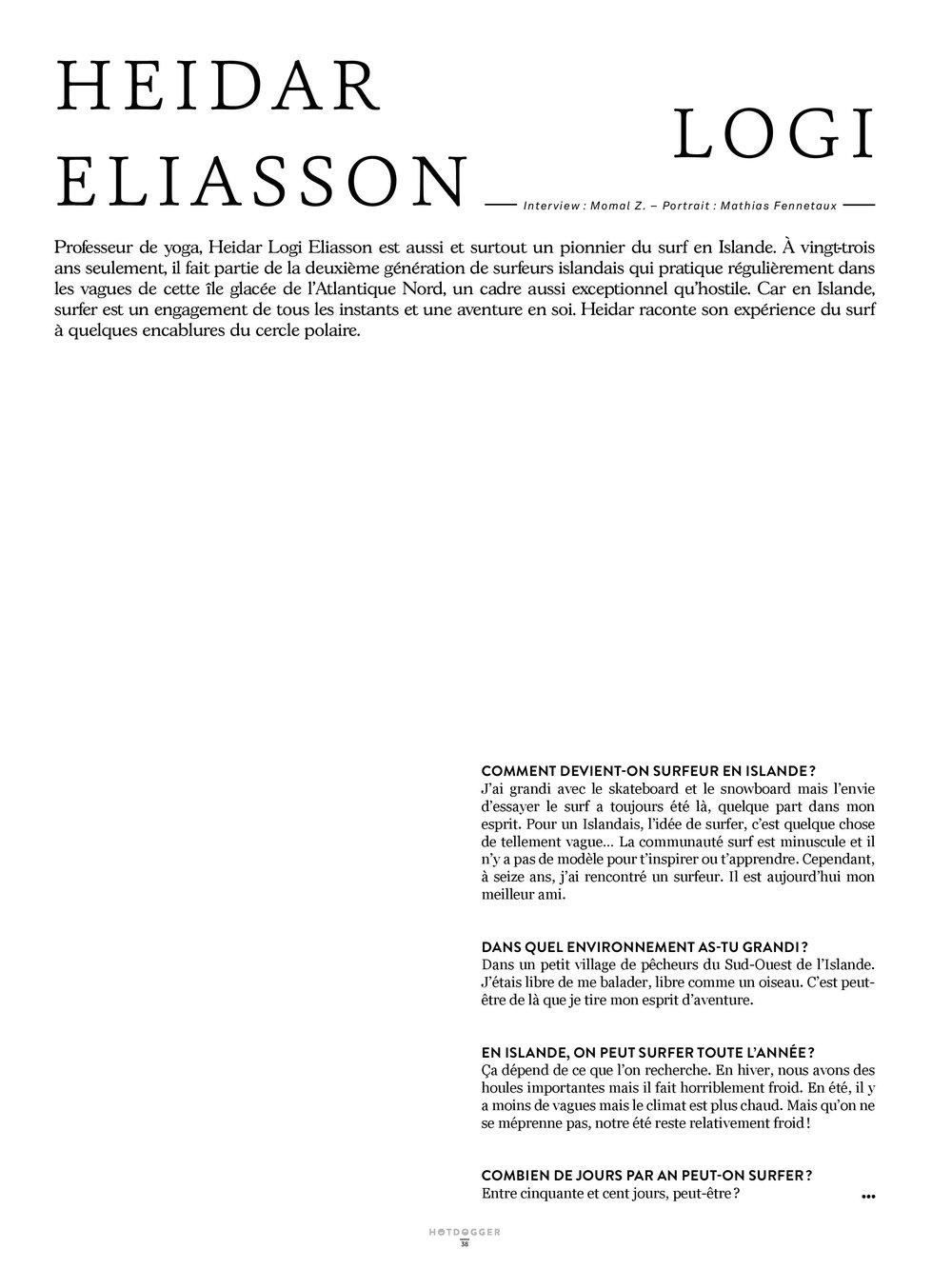 HeidarHOTDOGGER7-page-001.jpg