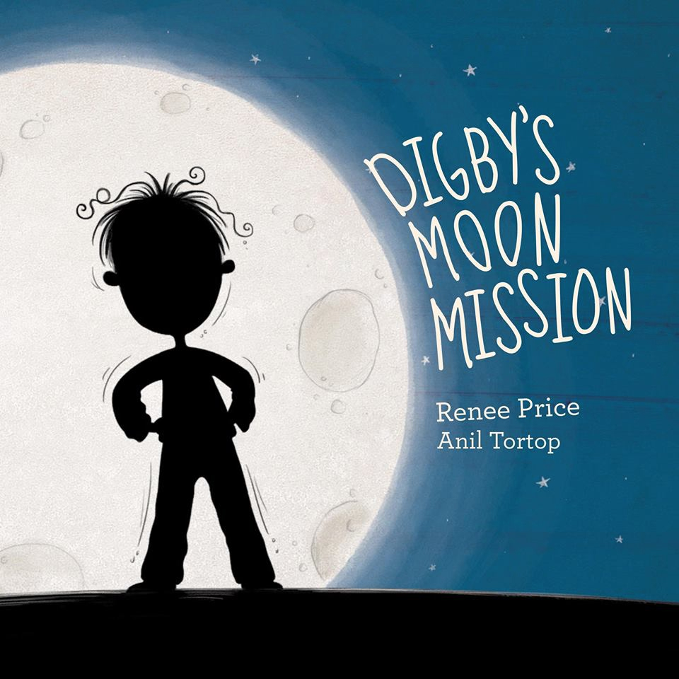 Digbys_Moon_Mission_Cover