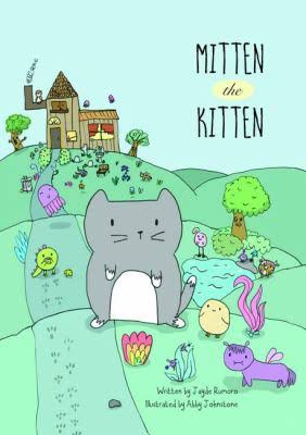 Mitten_The_Kitten_Cover