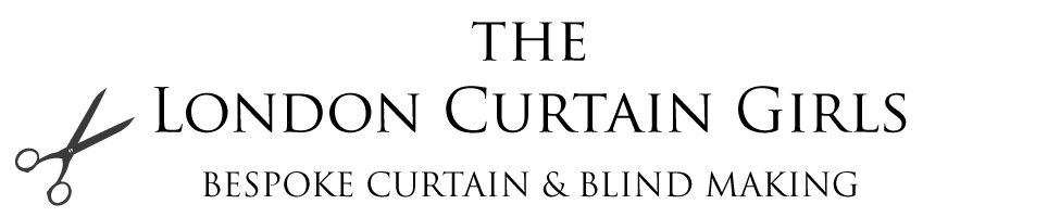 The London Curtain Girls
