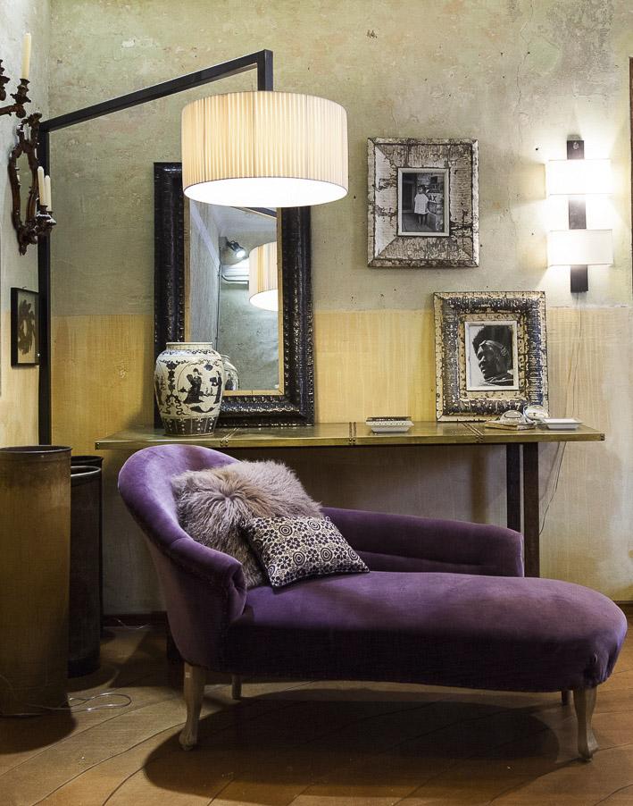Chiara castelli casa - Interior designer bologna ...