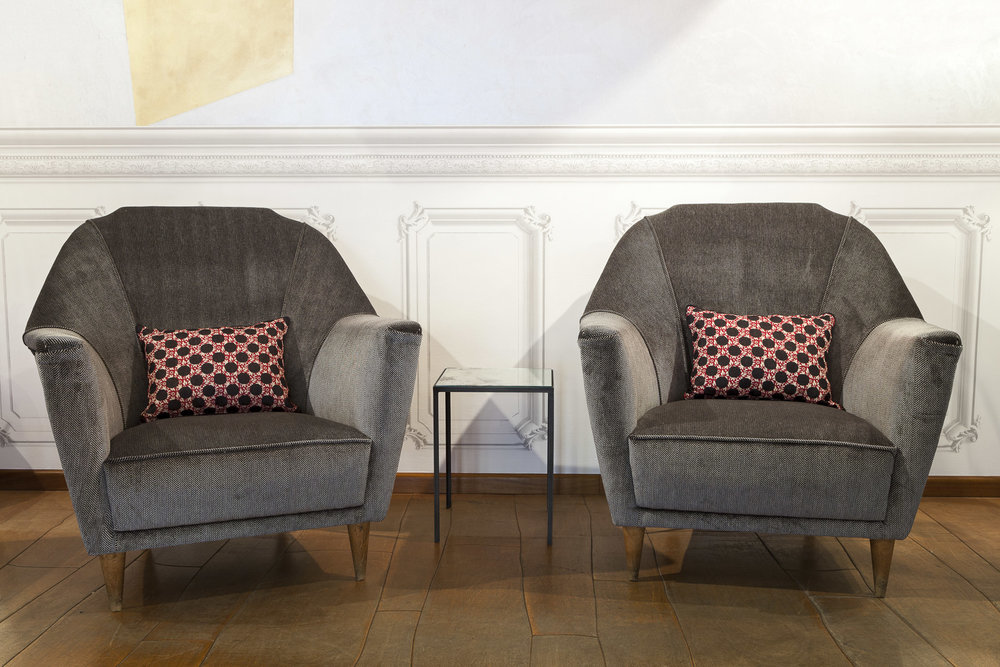 Arredo casa bologna bellissimo divano angolare helsinki a for Arredamento classico bologna