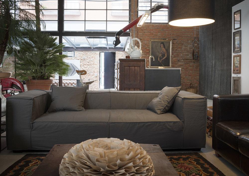 chiara-castellli-casa-loft2.jpg
