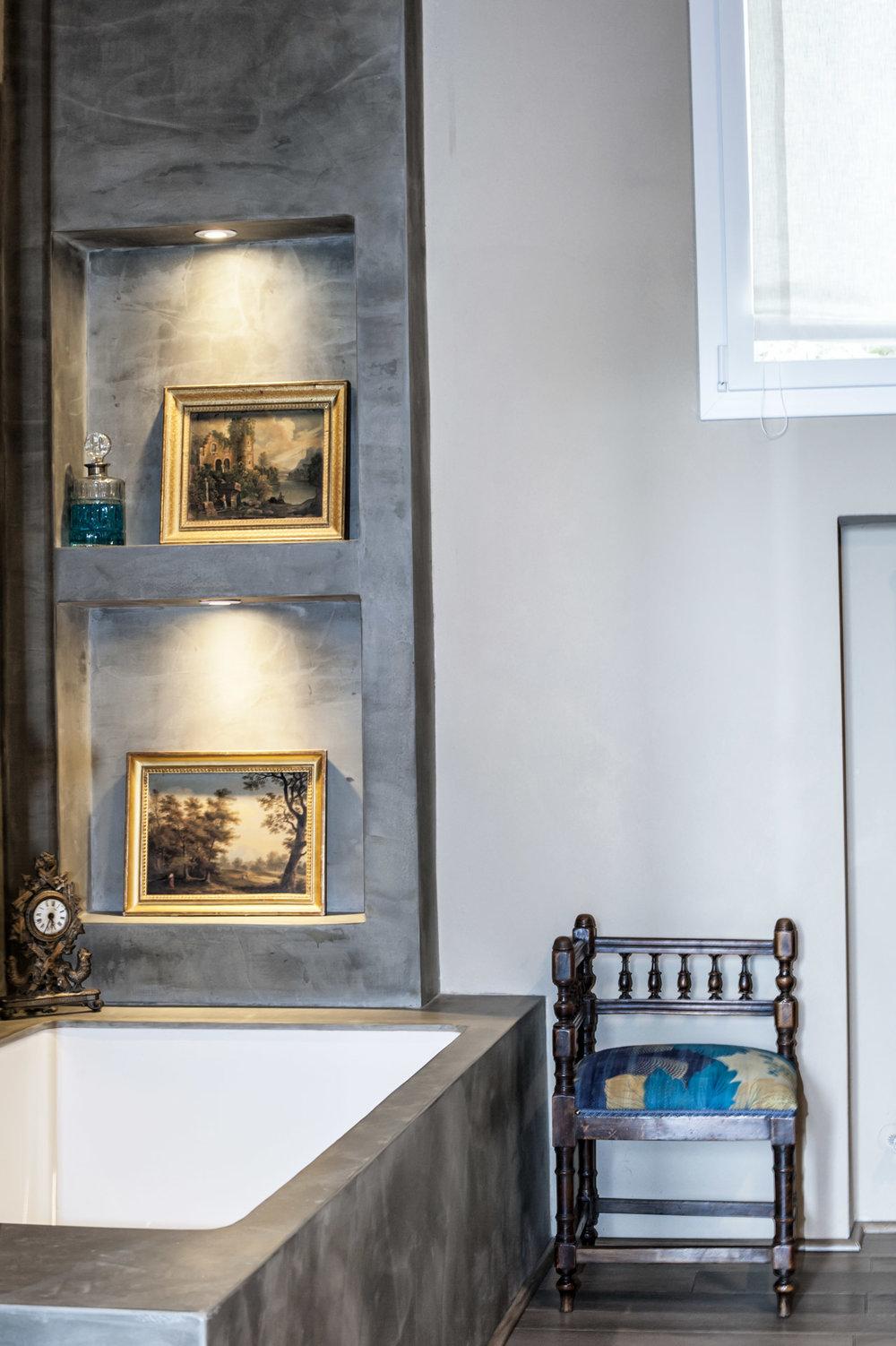 chiara-castellli-casa-bagno2 vasca.jpg