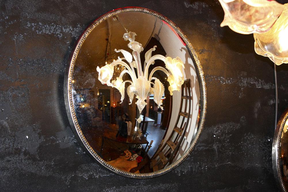 28-chiara-castelli-casa-store.jpg