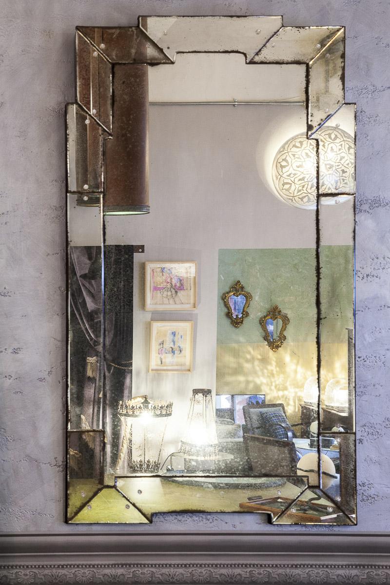 30-chiara-castelli-casa-store.jpg
