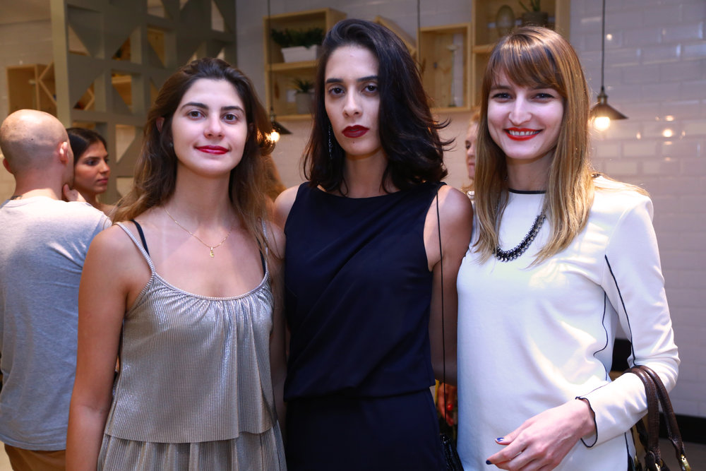 Amanda Habka, Amanda Paiva e Barbara Iskuierda.JPG