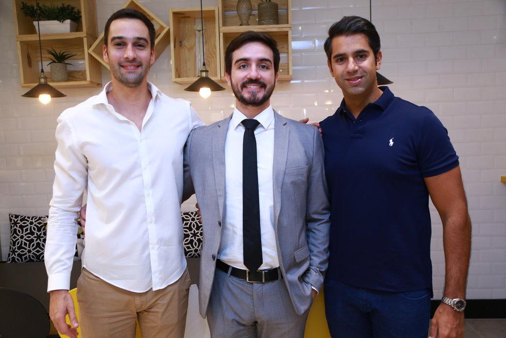 Diogo Pohl, Ricardo Souza e Diogo Segabinazzi.JPG