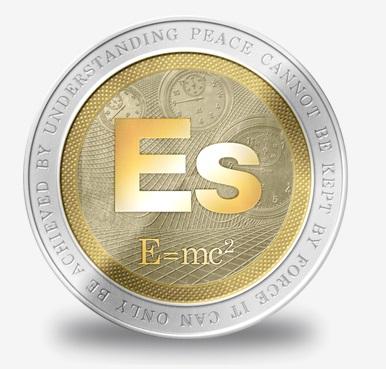 Einsteinium-Coin.jpg