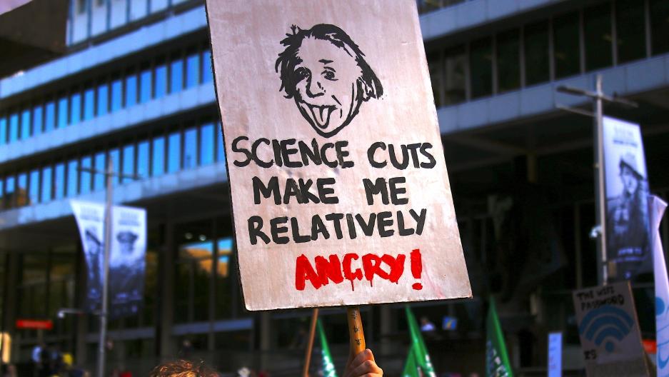 sydney-march.jpg