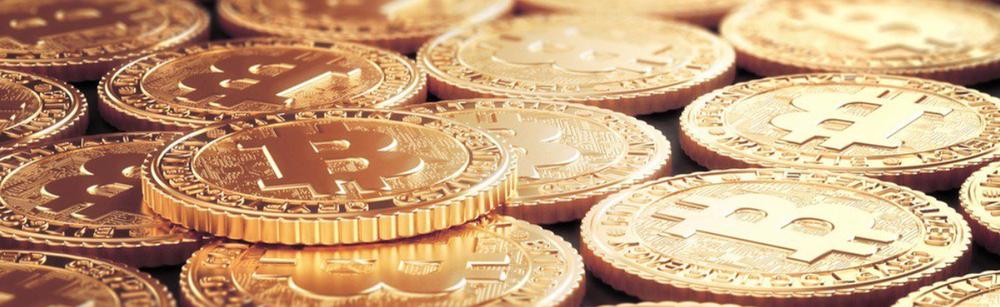 Wo miseed bitcoin - EMC2 Blog Image