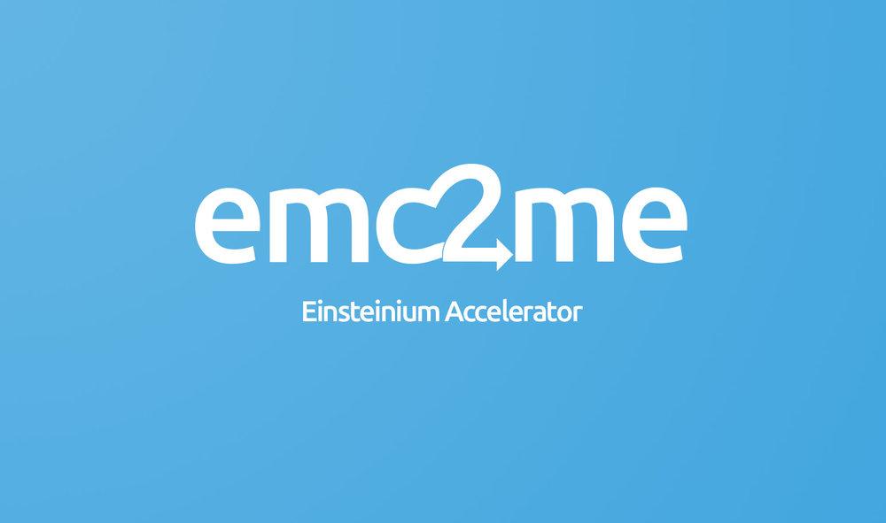 emc2meLogo.jpg