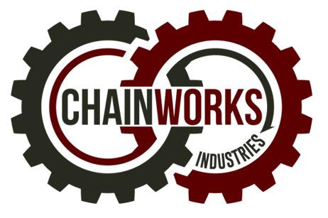 ChainWorksEmc2Pool