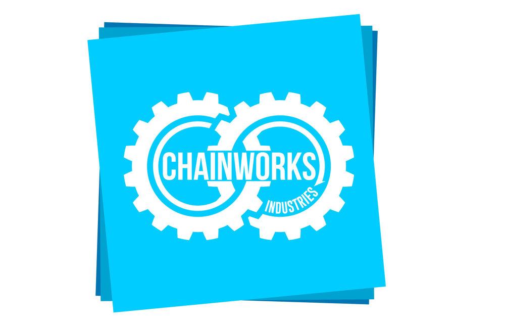 EMC2TeamChainworks
