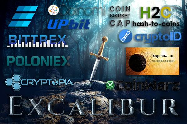 AllOnExcalibur.jpg