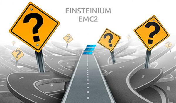EinsteiniumRoadmap.jpg