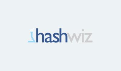 HashWizEMC2.jpg