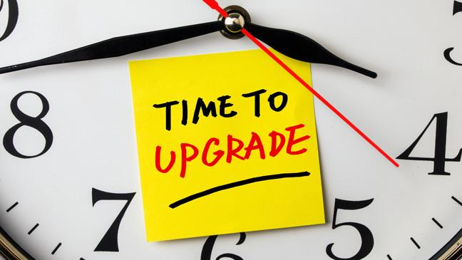 emc2-upgrade-image