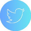 EMC2OnTwitter