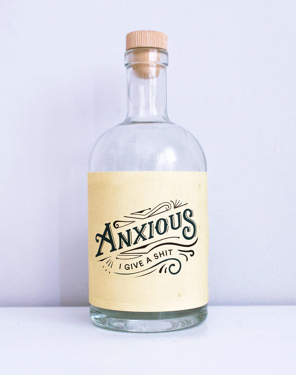 anxious+lettering+bottle.jpeg