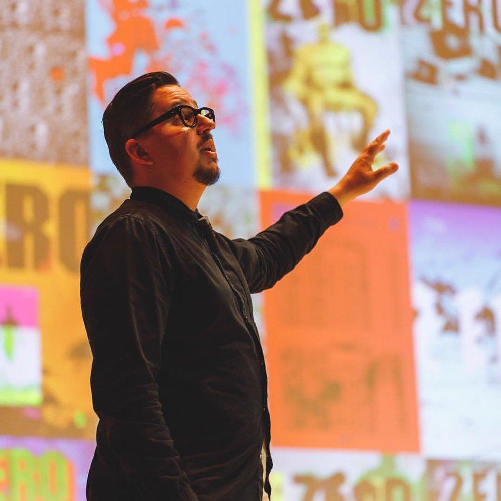 Image courtesy of twitter.com/designfestbrum