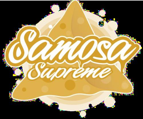 SamosaLogoFooter.png