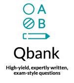 Q-bank001.png
