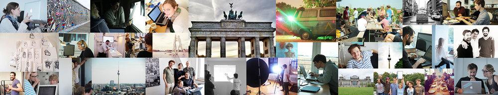Fotostreifen miamed 03 Berlin.jpg