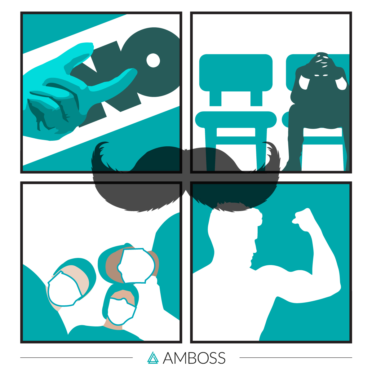 Blog — AMBOSS