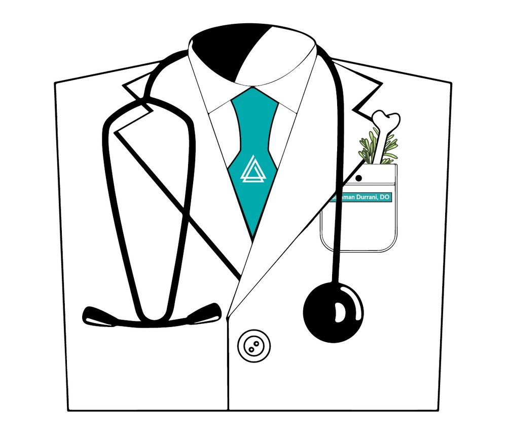 AMBOSS_DOCTORCALLOUTS_Osteopathy_3.jpg