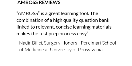 LandingPage_NYCMedStudents_Quote1_WBG.png