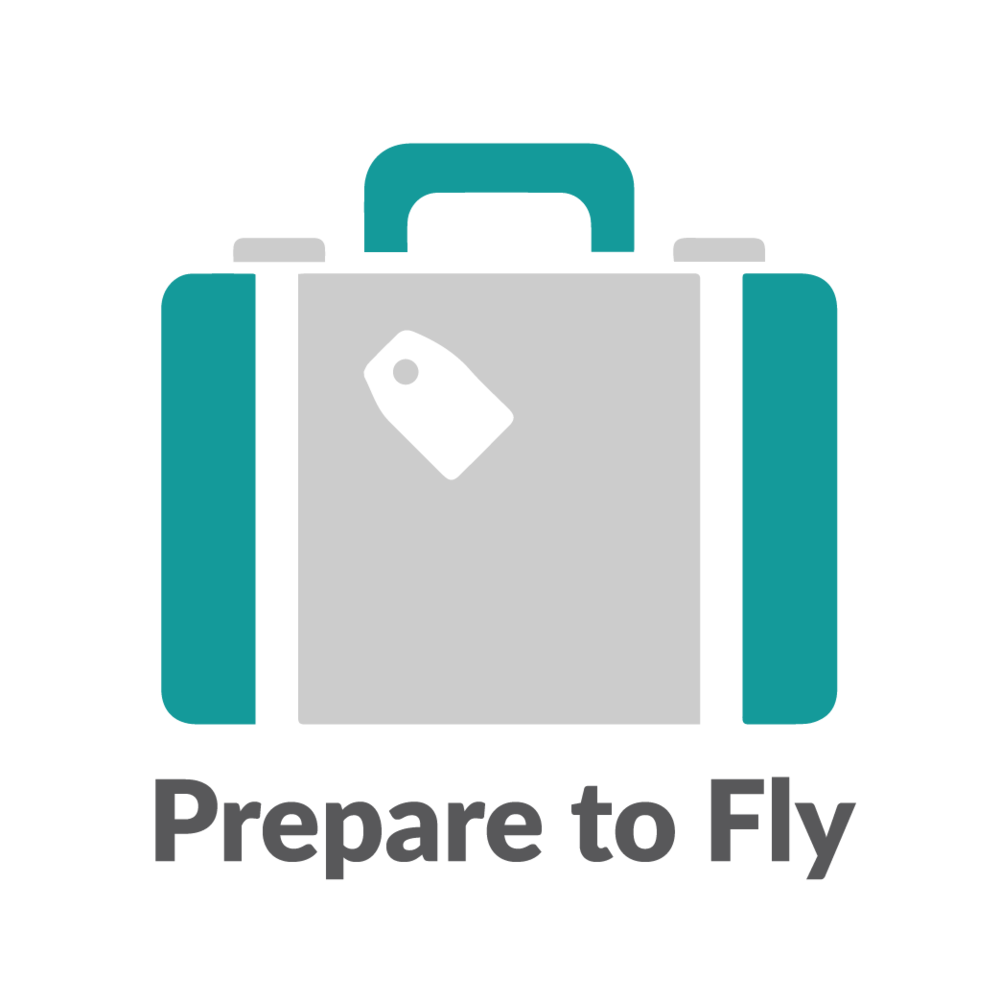 STS_ICON_Luggage_Neu.png