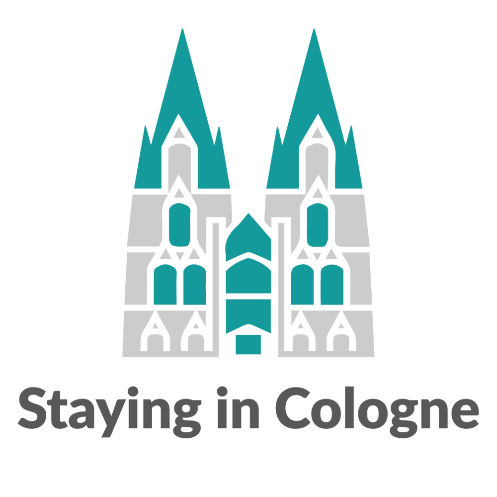 STS_ICON_Cologne_Staying_Neu.png