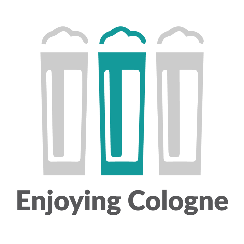 STS_ICON_Cologne_Enjoying.png