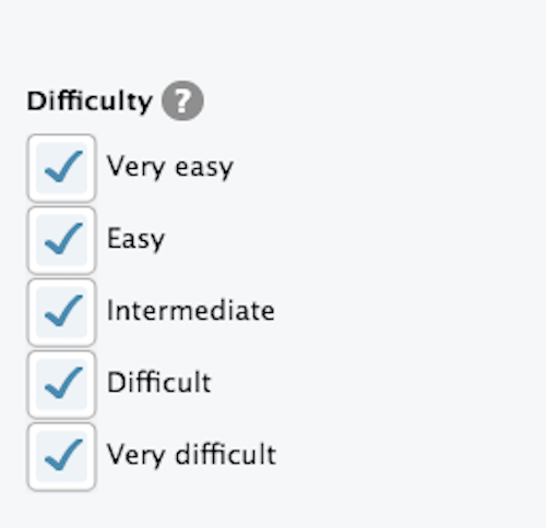select_difficulty2.png