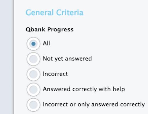 select_criteria.png