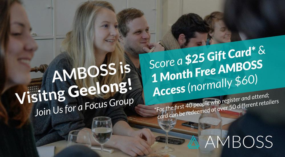 AMBOSS is Coming to Geelong.jpg