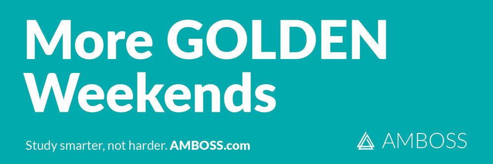 AMBOSS_STICKERS_US_Golden_6x2.jpg