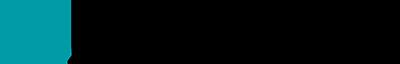 AMBOSS_Logo_horizontal_400px.png