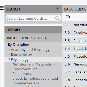 knowledge library.png
