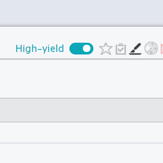 high yield.png